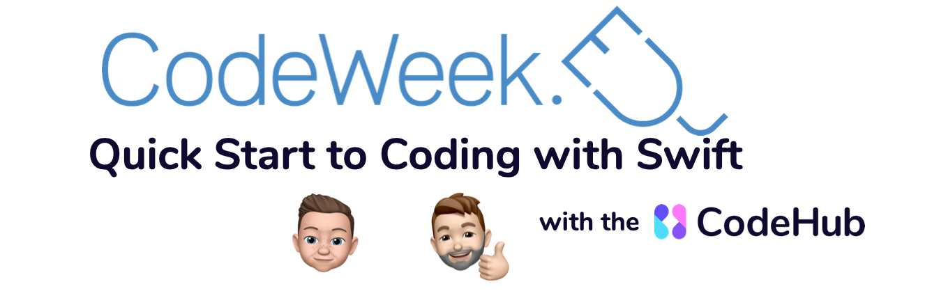 Quick Start to Code Follow-Along - How to Use these Sessions