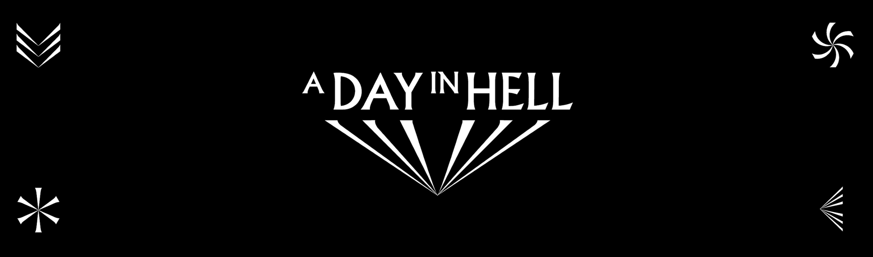 A Day in Hell Benelux 2020