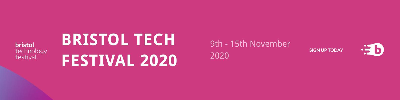 BTF 2020