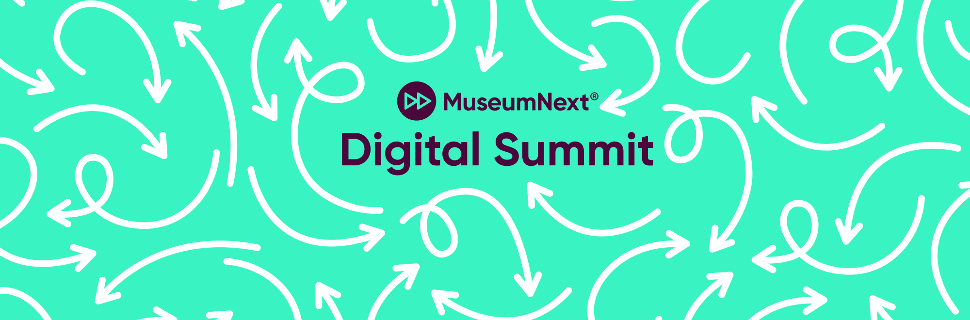 MuseumNext Digital Summit