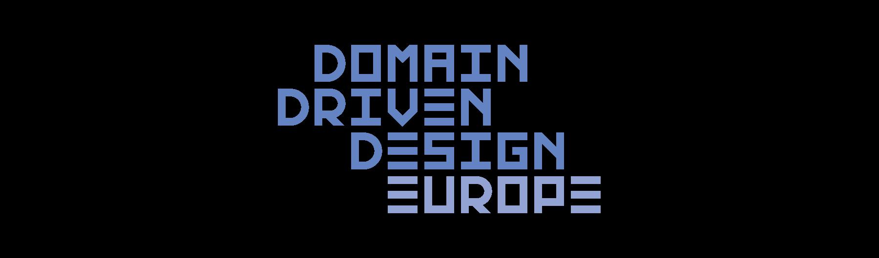 DDD Europe 2021