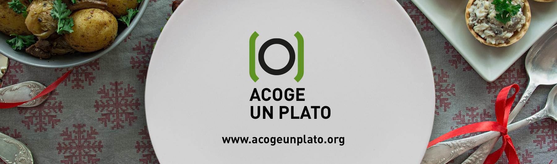 Taller online Acoge un Plato