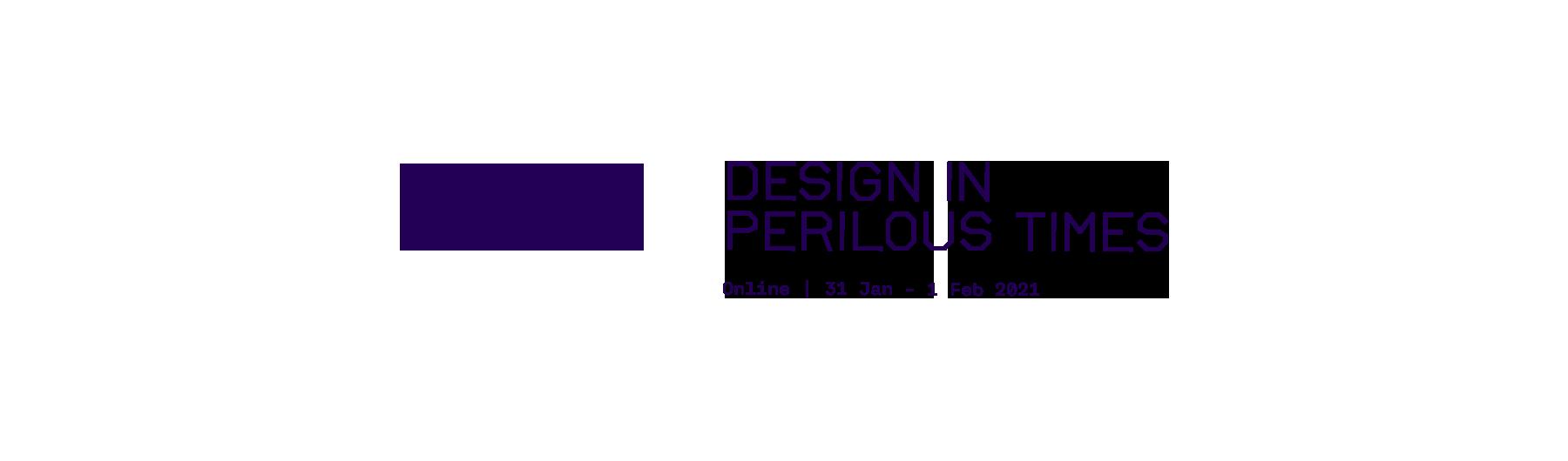 Interaction Design Education Summit 2021