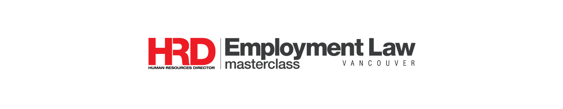 Employment Law Masterclass Vancouver