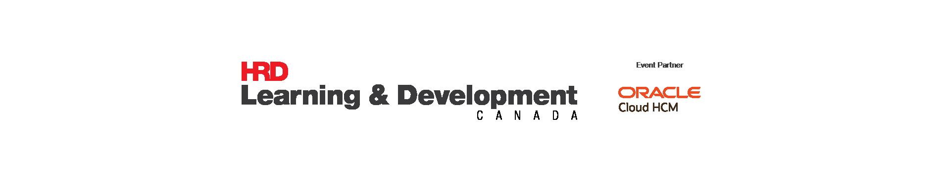 Learning & Development Canada