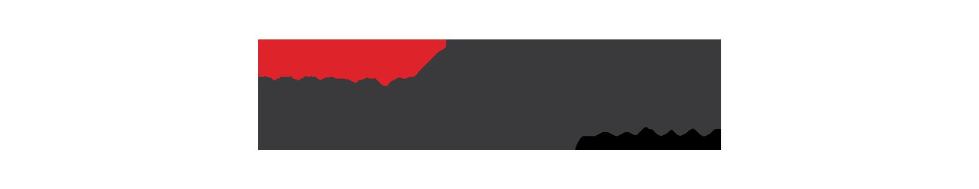 Women in Law Canada