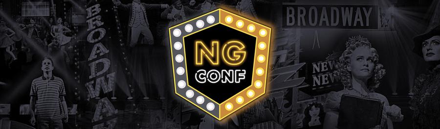 ng-conf 2021