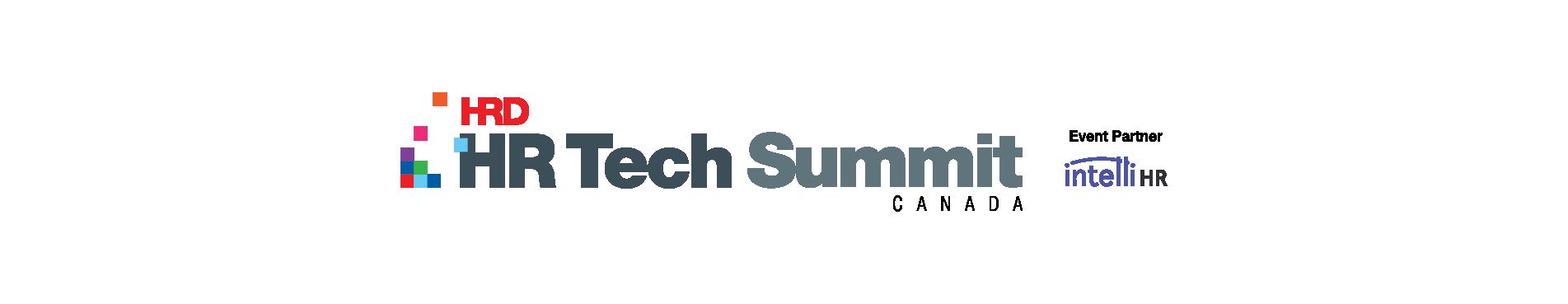 HR Tech Summit Canada