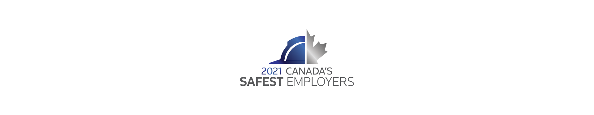 Canada's Safest Employers Awards