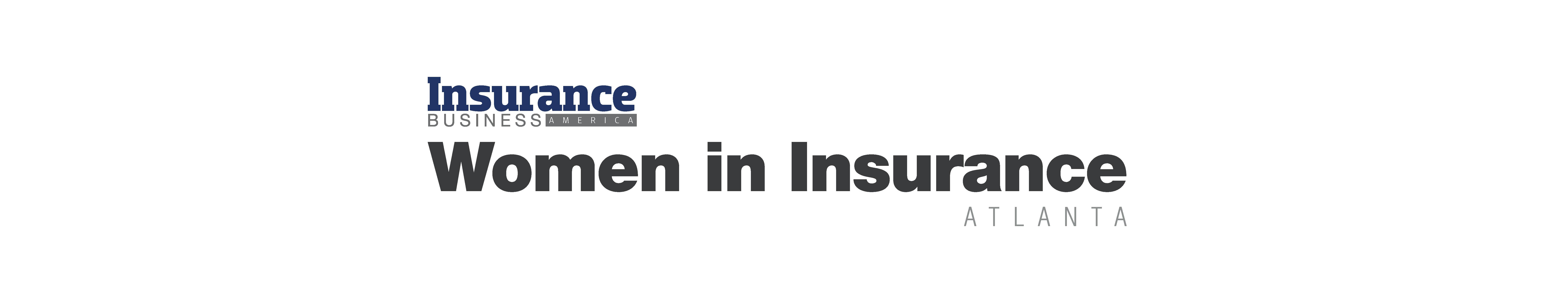 Women in Insurance Atlanta