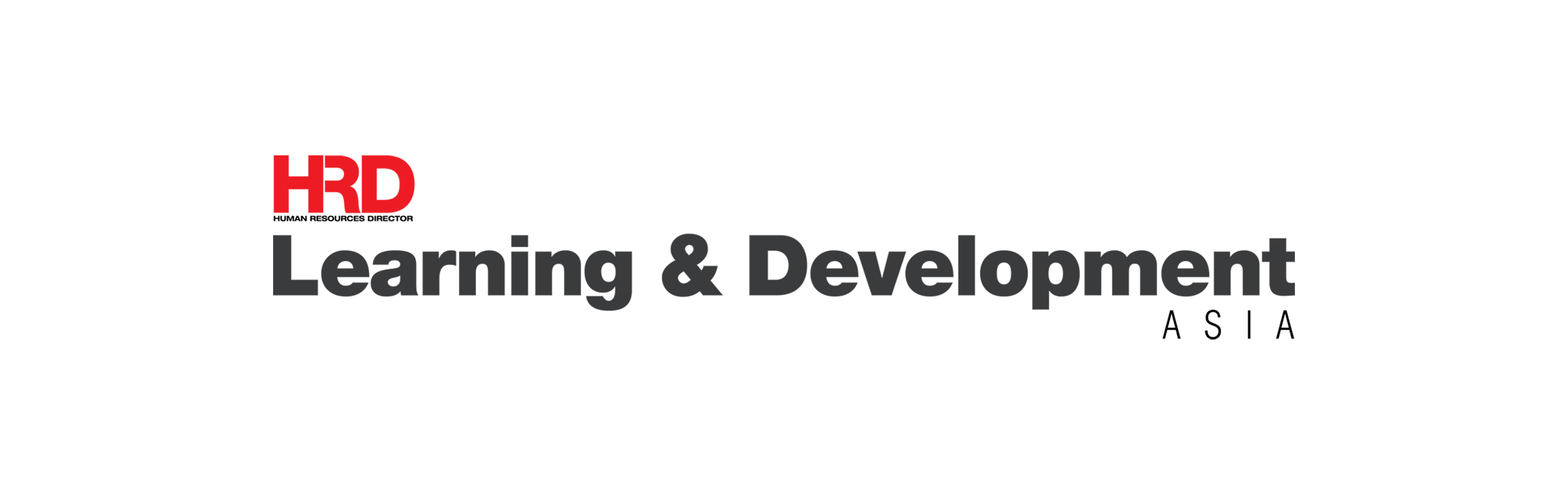 Learning & Development Asia