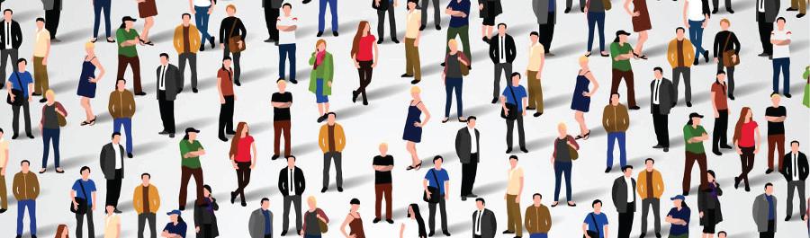 EBA Series: Future of Work 2021