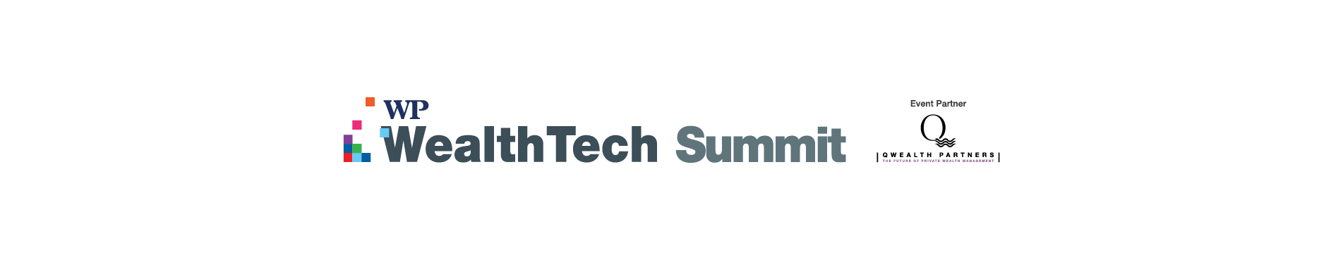 WP WealthTech Summit