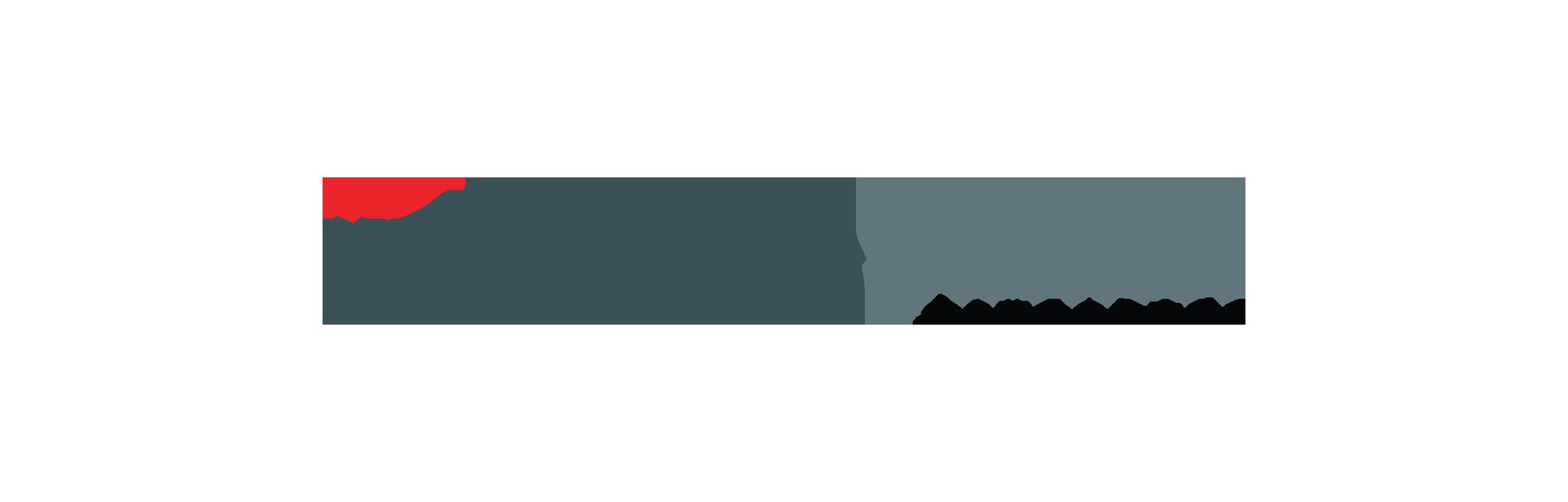 HR Leaders Summit Singapore