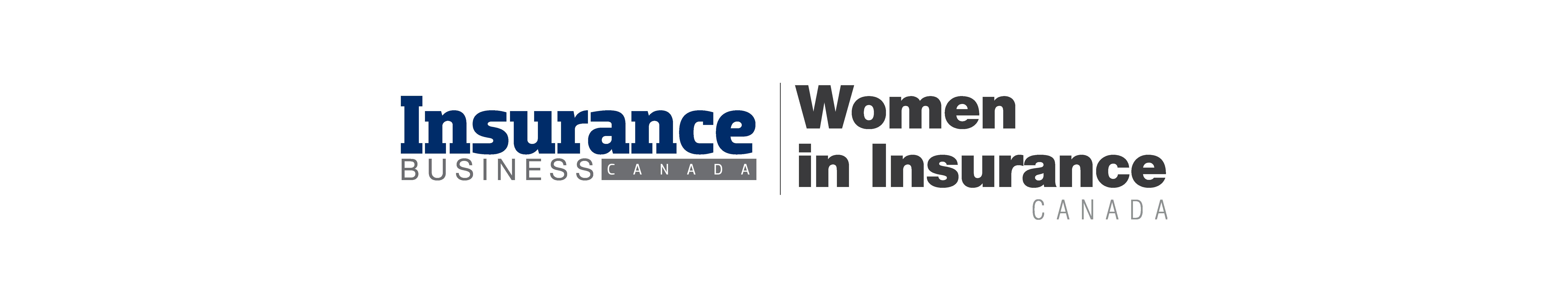 Women in Insurance Canada