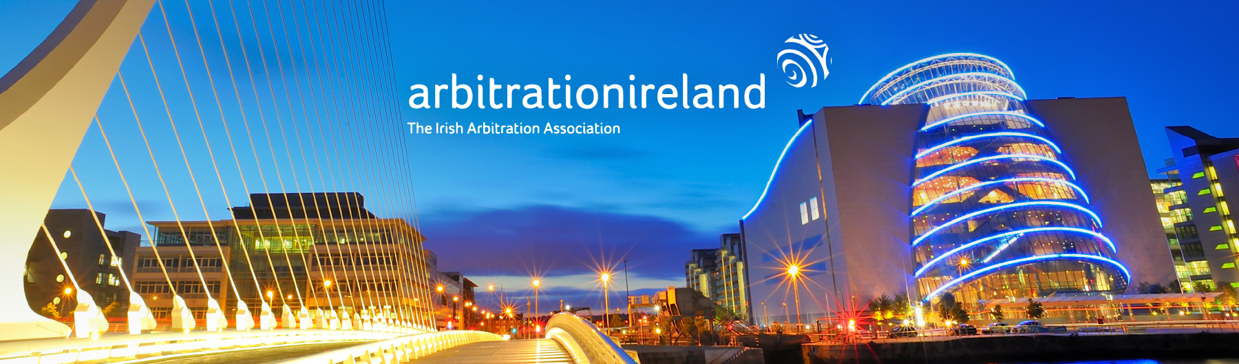 A discussion on climate/environmental matters and the role of arbitration