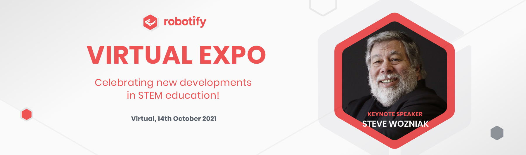 Robotify Expo 2021