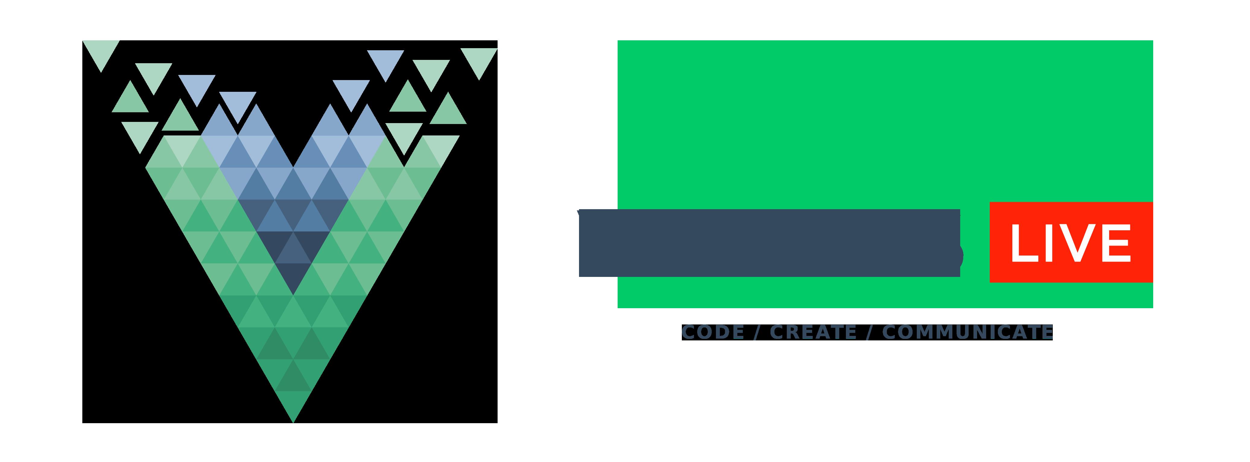 Vue.js Live 2021