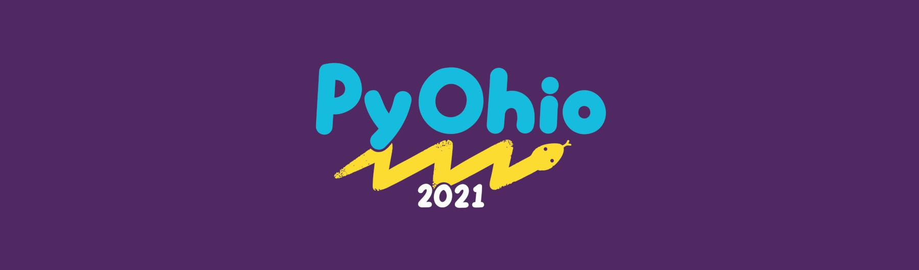 PyOhio 2021