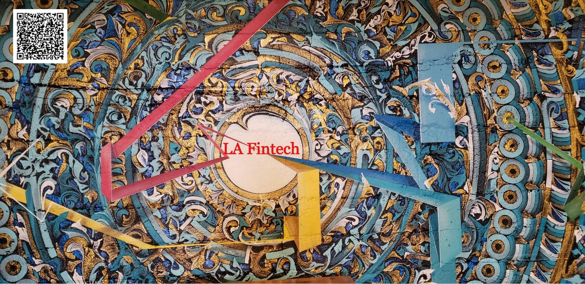 LA Fintech Mix Mingle Network Duplicate