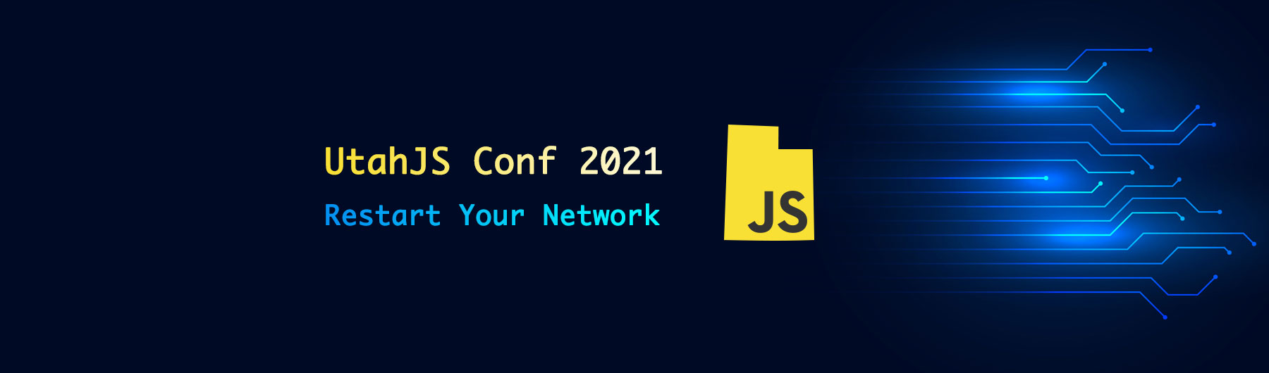 2021 UtahJS Conference