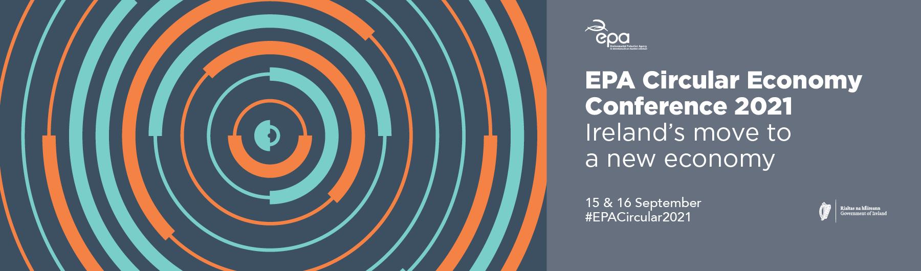 Circular Economy Conference 2021