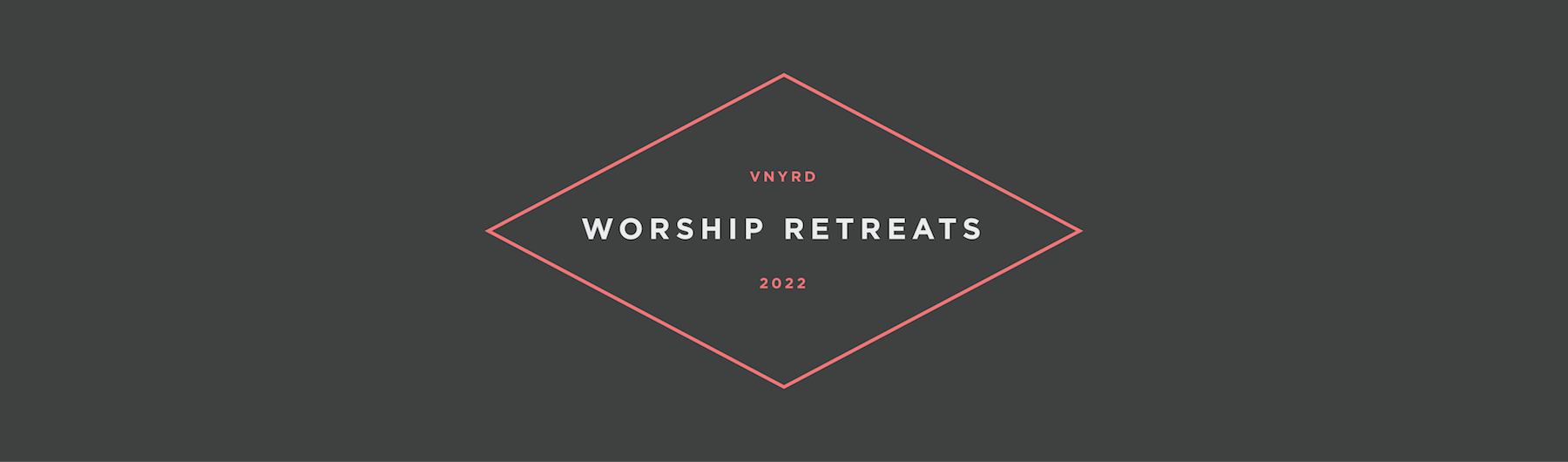 Vineyard Worship Retreat | Ireland 2022