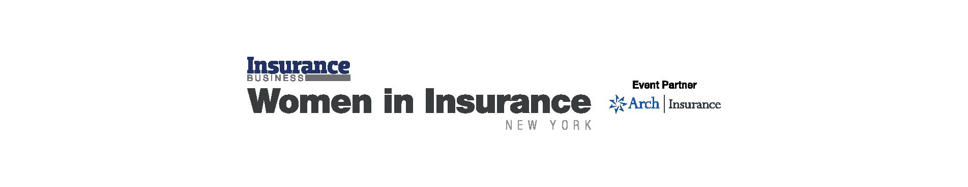 Women in Insurance New York