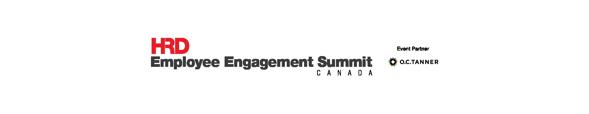Employee Engagement Summit Canada