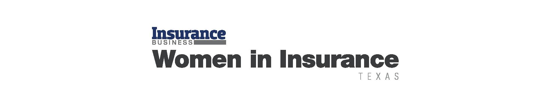 Women in Insurance Texas