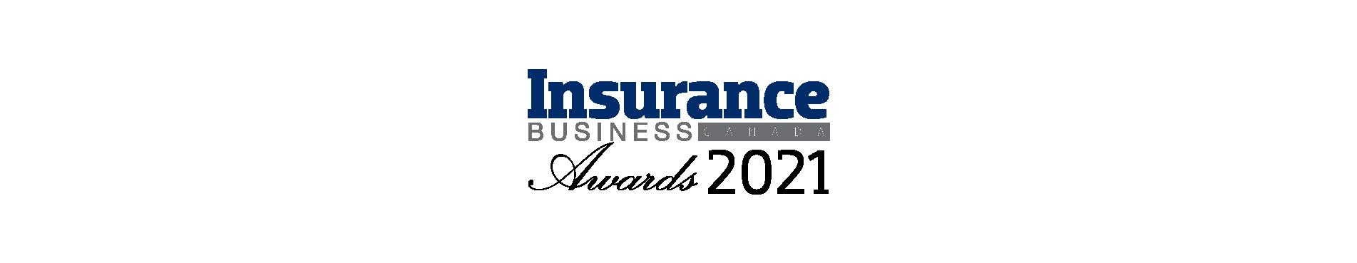 Insurance Business Canada Awards