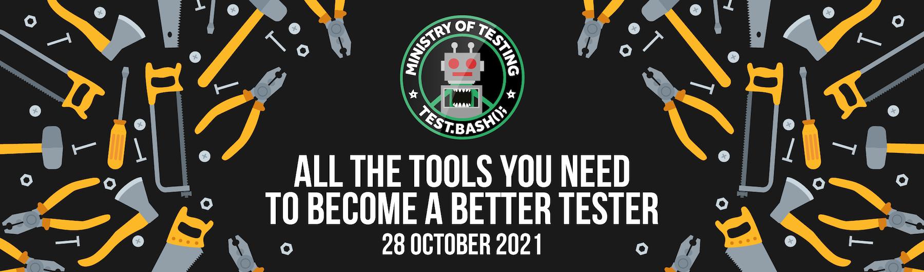 Test.bash(); 2021