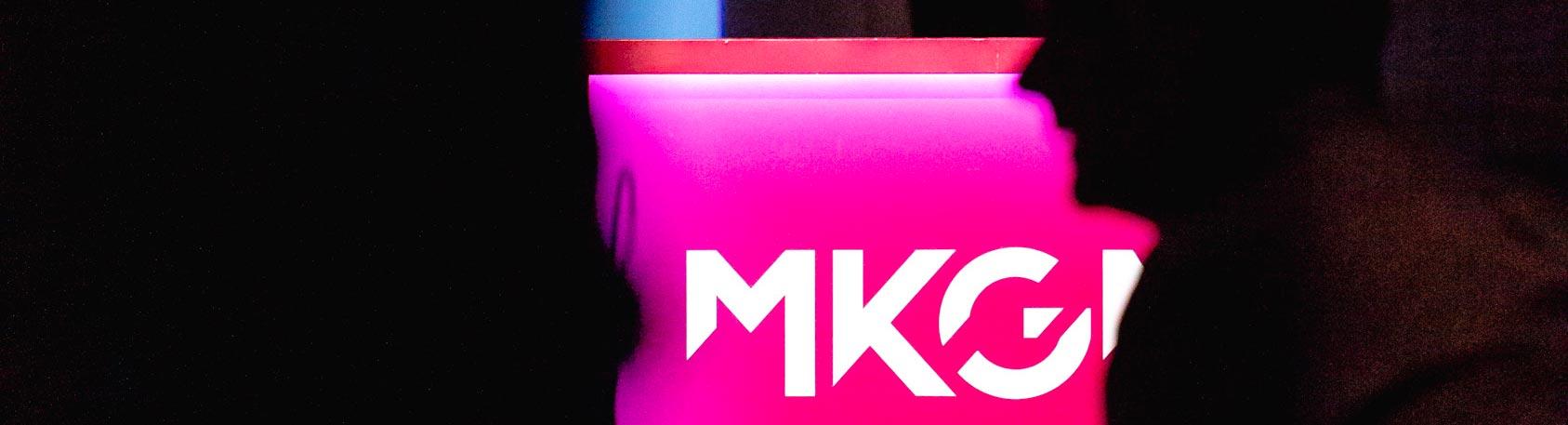 MK Geek Night #39 – December 2nd