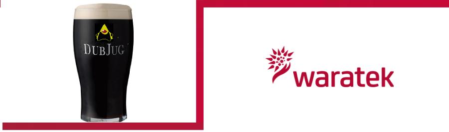 Dubjug waratek banner1