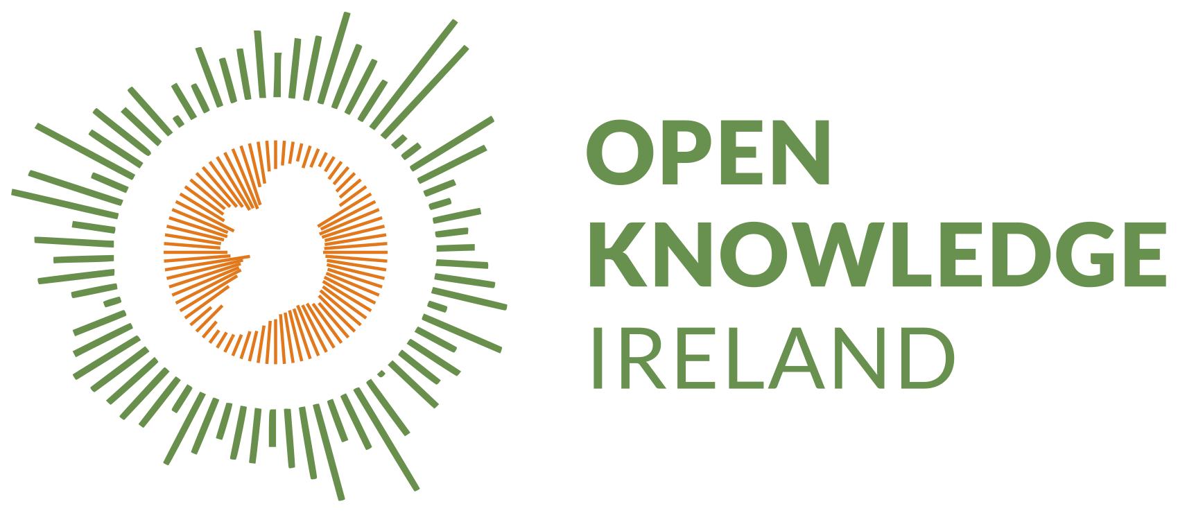 Open Charity Data Workshop #1