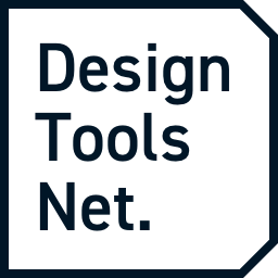 Workshop Creating A Design System In Sketch The Hague