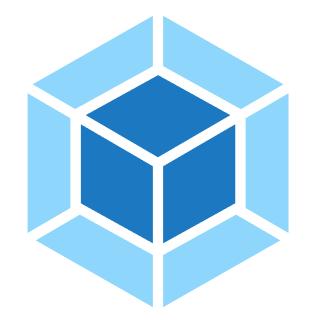 Webpack-Workshop