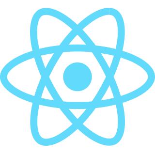 React-Workshop
