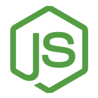 Node.js workshop