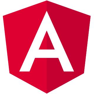 Angular-Workshop