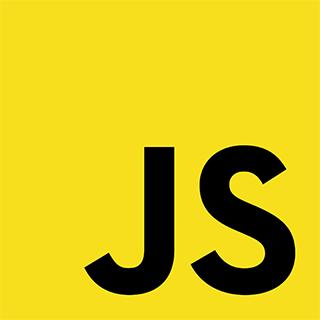 Modern JavaScript-Workshop