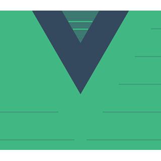 Vue-Workshop