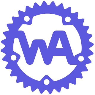WebAssembly & Rust workshop