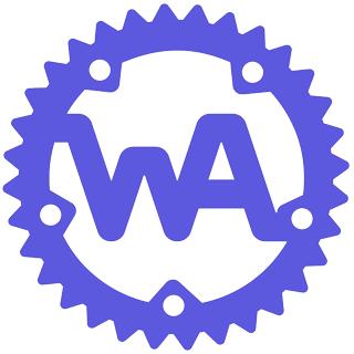 WebAssembly & Rust-Workshop